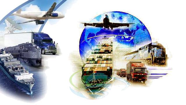 international-freight-forwarder