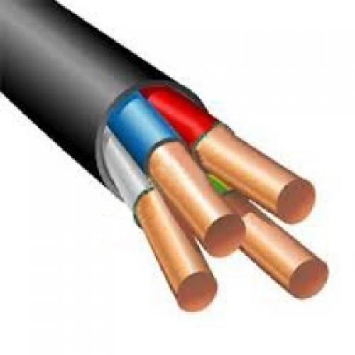 kabel-vvg-1-1-7