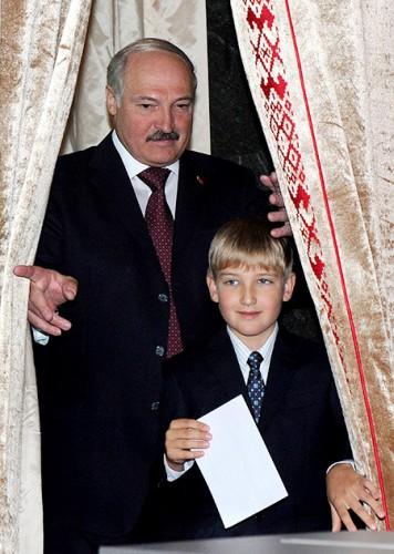 lukashenko15102015-4