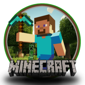 minecraft-pocket-edition-android-300-0a3