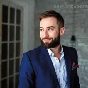 Дмитрий Шепелев пригрозил увезти сына из России