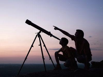 telescope_01_02