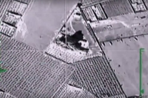 151111164315_syria_russian_bombing_624x415_modrf