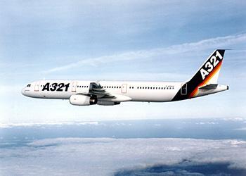 big_airbus-321_05032011122227
