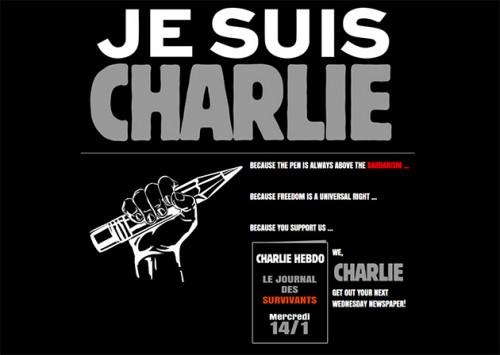 charlie-hebdo-google-guardian-2015-01-09-01