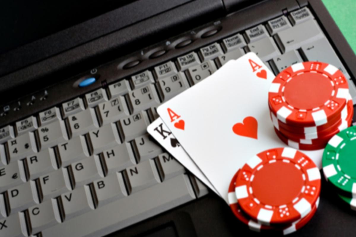 inet-poker