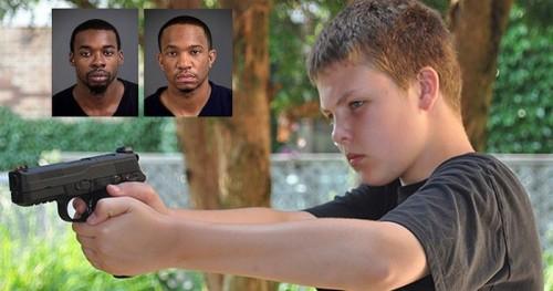 kills_burglar_00