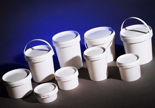 plastikovaya-tara (1)