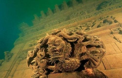 underwater-06