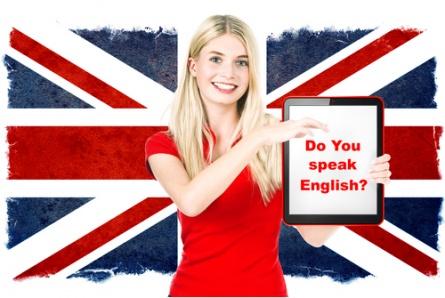 Курсы-английского-и-немецкого-языка
