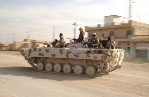 1451231462_kurdish-fighters