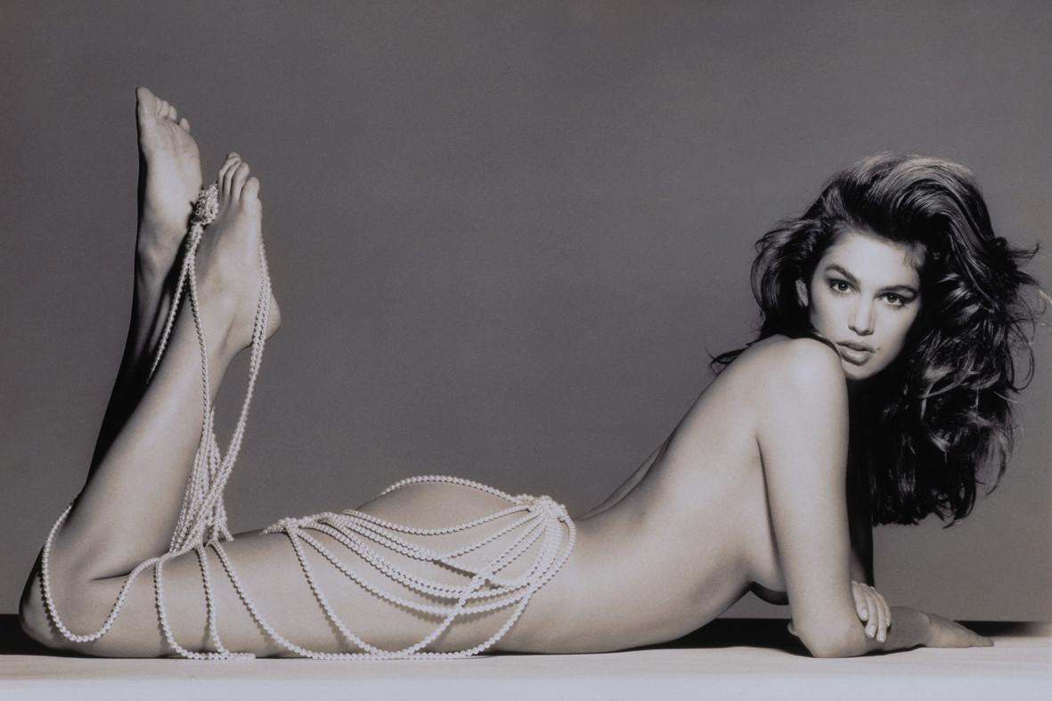 Sexy chinese women nude