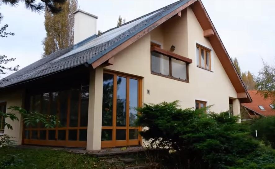 строительство-дома-ипотека