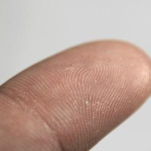10 простых фактов о человеческом теле, которые наука не может объяснить