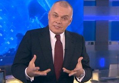 1395002917_golos-propagandy-kremlja-dmitrij-kiselev-prigrozil-ssha-jadernoj-vojnoj.-video