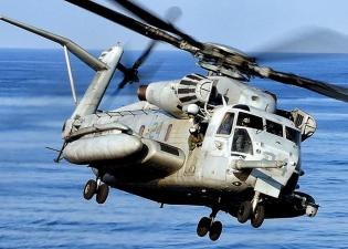 1453508103_1453478150_two-ch-53d-sea-stallion-helicopters7_s