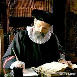 Nostradamus_thumb[2]_thumb[5]