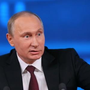 Putin-6