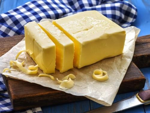 butter-696x522