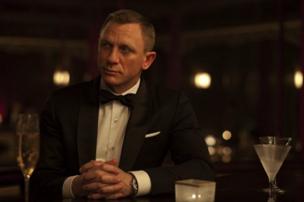 daniel-craig-as-james-bond-1024x679