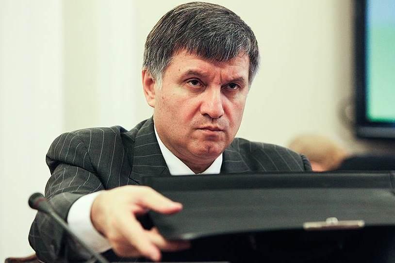 Арсен-Аваков-фото-Кирилл-Чуботин