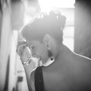 6 привычек магнетически притягательных женщин