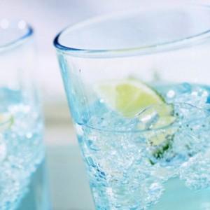 Шок! Обыкновенная вода может превратить еду в отраву
