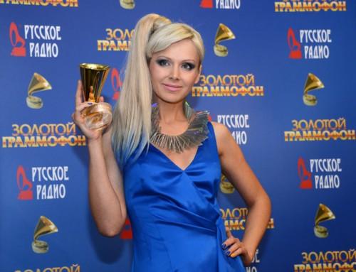 Певица Натали в третий раз беременна Звезданутыеcom