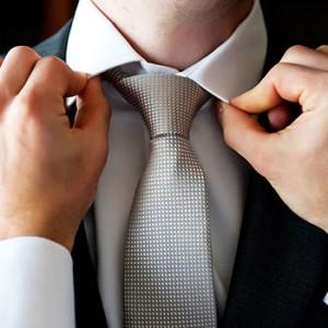 10 способов изменить своего мужчину