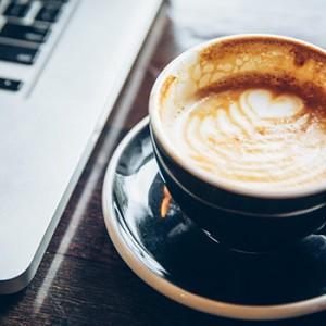 Что твой кофе может о тебе рассказать?