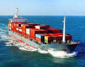container-cargo-ship