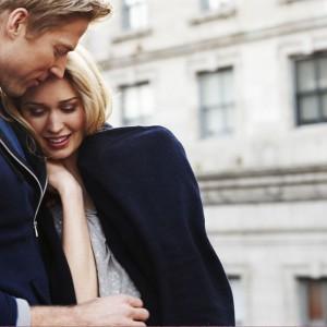 Что ищут мужчины в девушках: 5 самых важных качеств