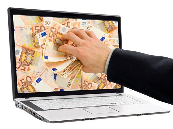 interner_kredit_00