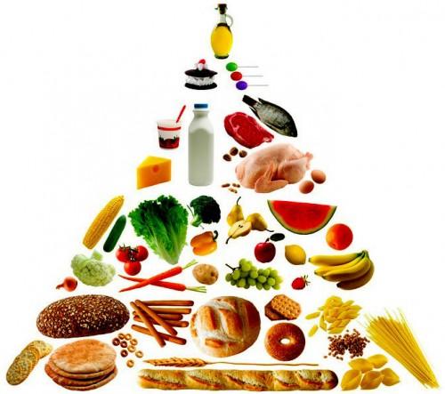 kaloriji