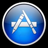 macappStore-160x160