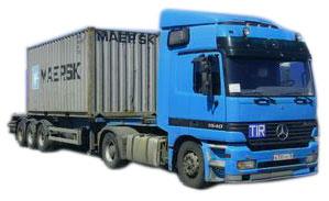 perevozki-konteinetovoz