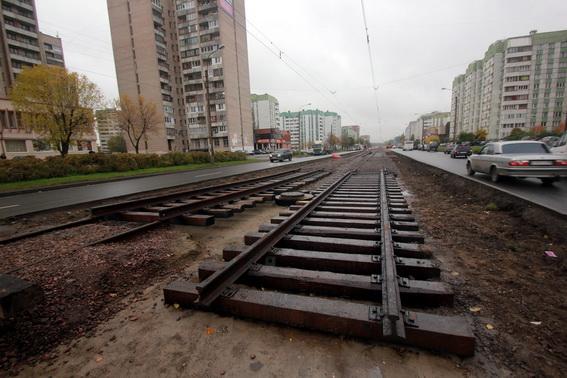 ulyca-marshala-kazakova-remont
