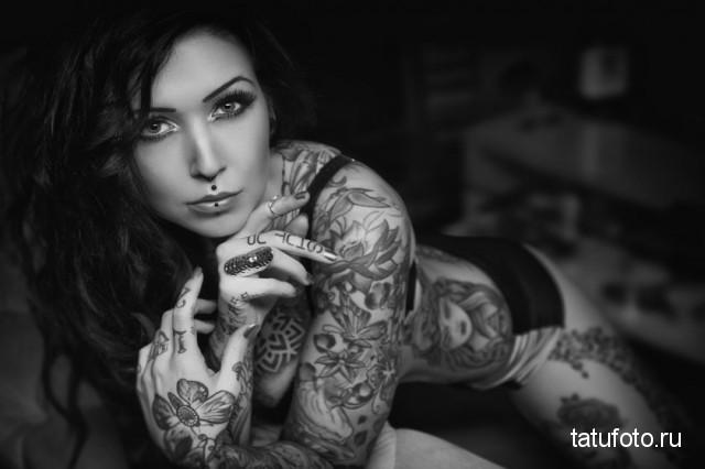 Мысли-о-татуировке-7