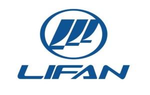 lifan-300x191