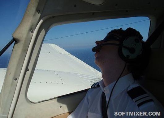 spyshy_pilot_thumb[1]