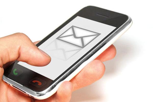 SMS-rassyilka