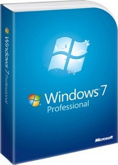 microsoft-windows-pro-7-32-64-bit-box-dvd_1