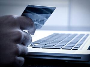 mikrozajm-na-bankovskuju-kartu
