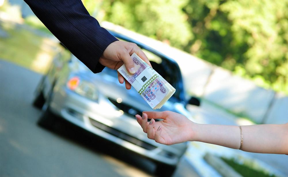 vykup-avto-kredit