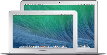 02-remont-macbook-air
