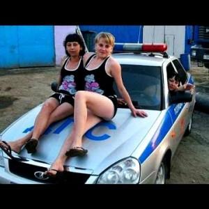 Лучшие русские приколы. Видео