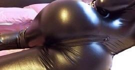 22 ярких доказательства того, что лосины — это вовсе не сексуально!
