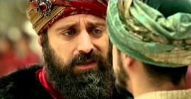 Бесценный совет султана Сулеймана своему сыну.