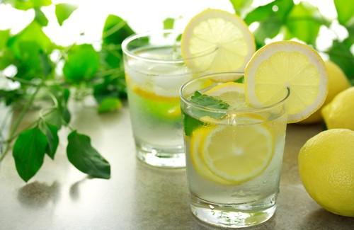 Limon-500x325