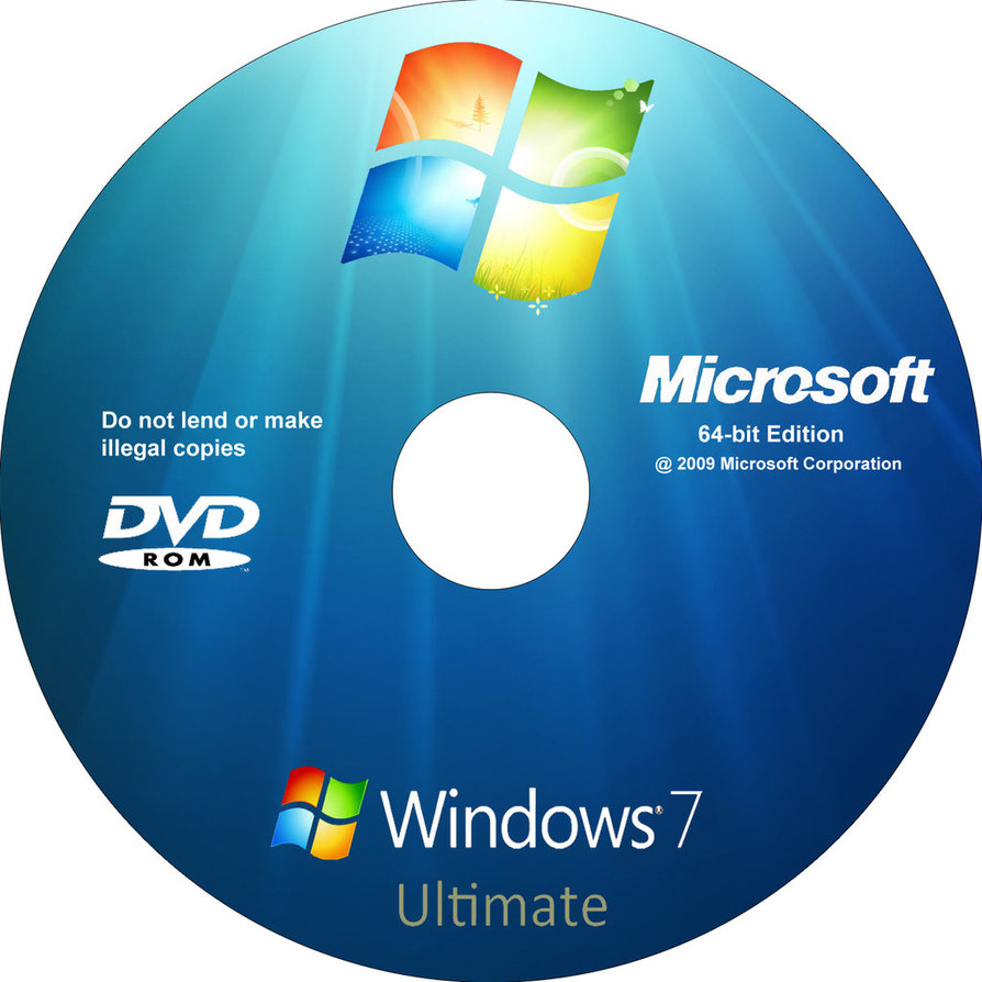 windows_7_ultimate_64_bits_cd_cover_by_sebavalenz-d5p2bqk